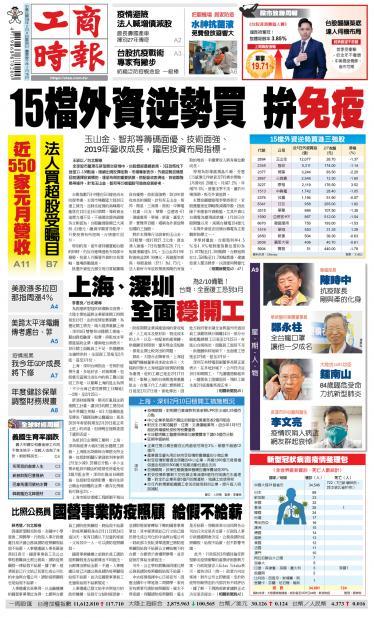 0209工商時報精華版