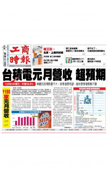 0211工商時報精華版